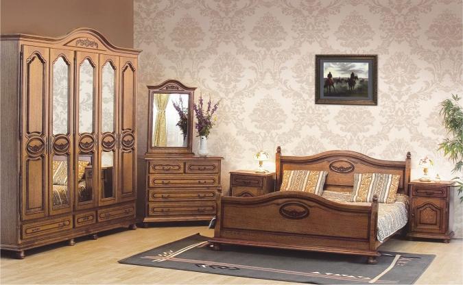 mobila-dormitor