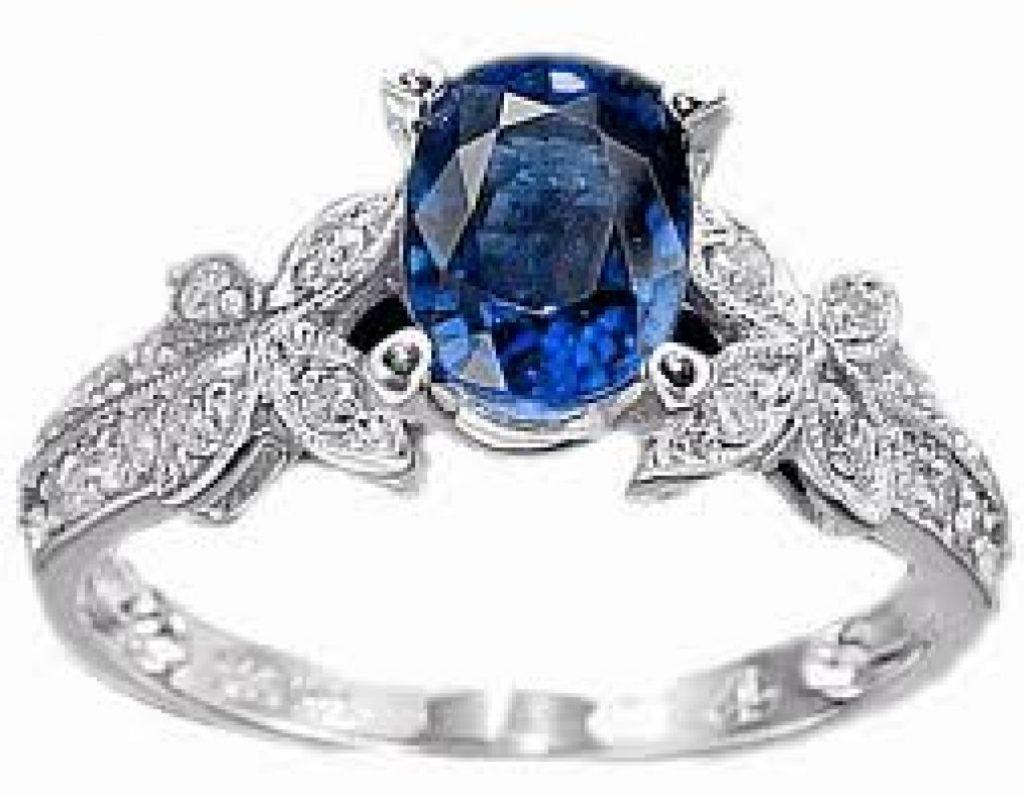 model de inel de logodna