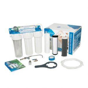Cat de necesar este un filtru de apa in casa ta?