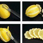 fructe modelate