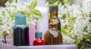Cum scapi de mirosurile neplacute din casa ta!