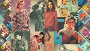 Mai cititi revistele de moda?