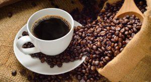 Tu cu ce inlocuiesti cafeaua?