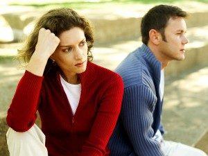 De ce este bine sa va adresati consilierului de cuplu?