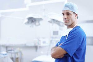 Servicii de stomatologie ideale