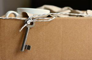 Cate lucruri se pot intampla in cazul mutarii unui sediu de firma?