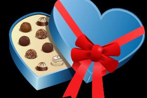 Idei de cadouri pentru Valentine's Day si Dragobete